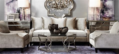 Zgallerie Furniture by Stylish Home Decor Chic Furniture At Affordable Prices Z Gallerie