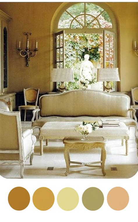 swedish decor gustavian style decorating