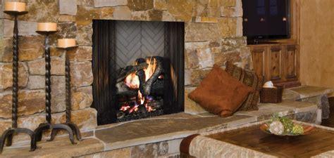 adding a wood burning fireplace ashland wood burning fireplace by majestic hearth heating
