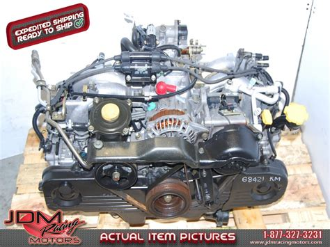 small engine maintenance and repair 1993 subaru legacy auto manual id 1724 ej201 ej202 ej203 ej251 ej252 and ej253 single cam motors subaru jdm engines