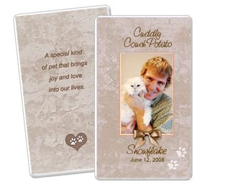 Free Memorial Card Templates For Mac by 19 Best Images About Pet Memorials Templates On