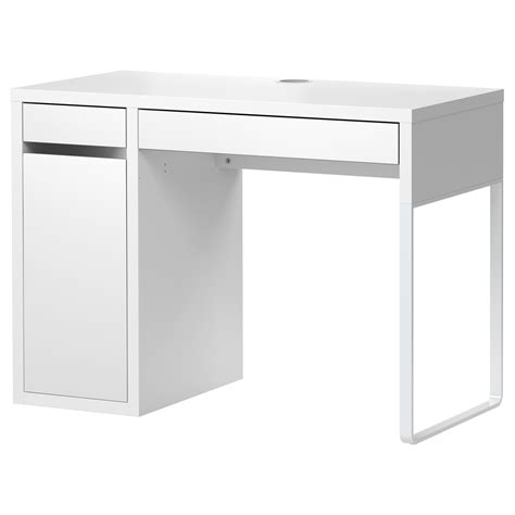 Ikea Small Desks Desks Writing Desks Ikea