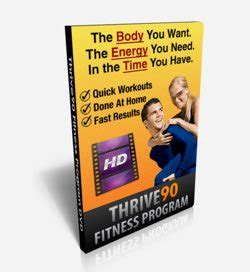 workout dvds for couples workout schedule
