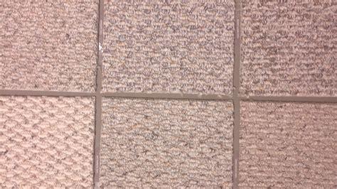 Flooring Burnaby Bc carpet repair burnaby bc carpet vidalondon