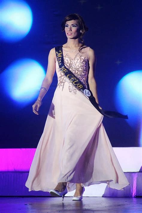 17 best images about pageants on 17 best images about dressed to contest on
