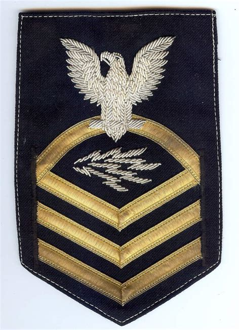 Us navy rating badges   Page 2