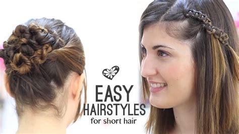 hairstyles for short hair patry jordan english archives secretos de chicas by patry jordan