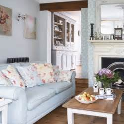 decorating with duck egg home heart harmony 15 beautiful living room examples mostbeautifulthings