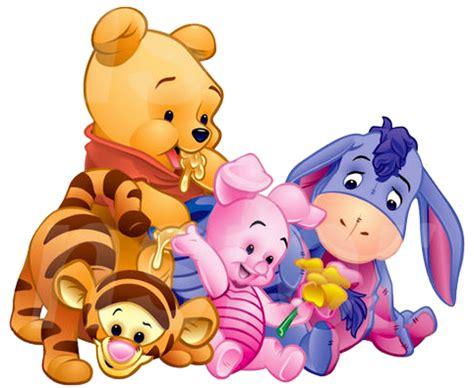 imagenes de winnie pooh bebe en movimiento winnie the pooh imagenes pooh n friend pinterest