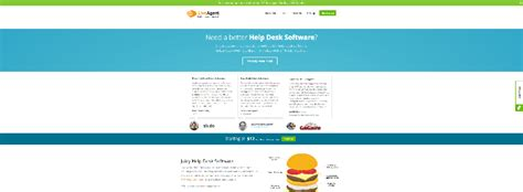 Best Help Desk Software For Small Business Small Business Help Desk Software An Affordable Small Business Help Desk Software Happyfox