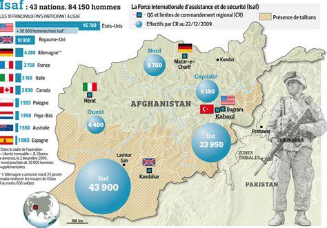 si鑒e de l otan afghanistan regrets de l otan apr 232 s la mort de 27 civils
