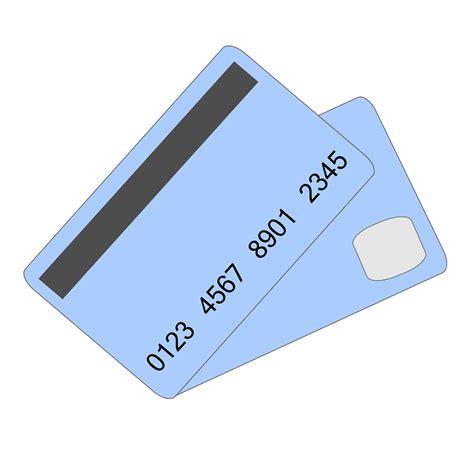 kredit sponsor optional donation to help offset credit card processing