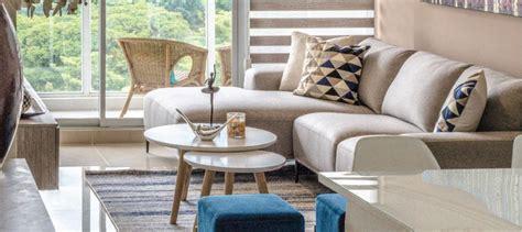 muebles de terraza baratos panama ideas de nuevo diseno