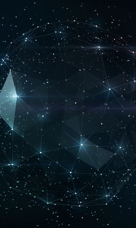 wallpaper for pc 1280 x 768 768x1280 outer space geometry lumia 920 wallpaper