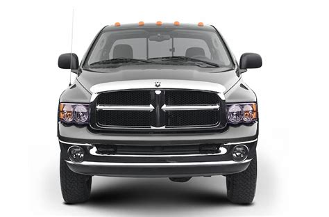 how does cars work 2003 dodge ram 3500 parking system how things work cars 2003 dodge ram 3500 transmission control find used 2003 dodge ram 3500