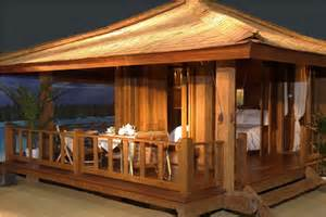 ideas for gazebo ideas for backyard house decorations and furniture