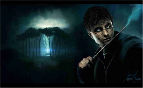 harry potter wallpapers  latest update
