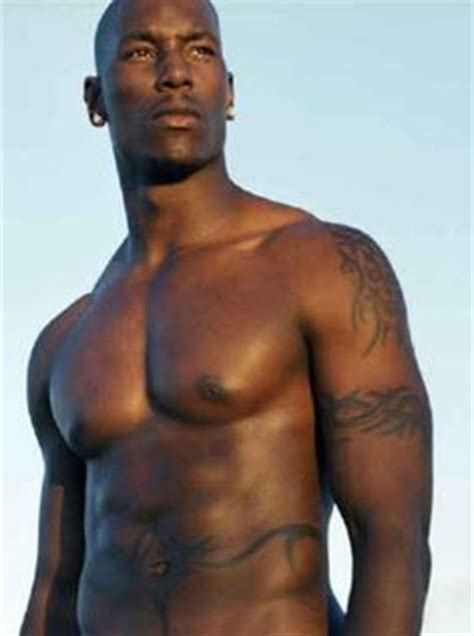 tyrese gibson tattoos 1000 images about yummyyy on