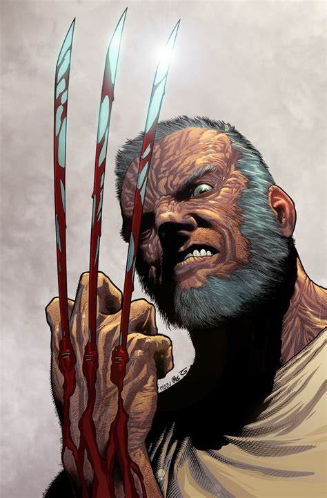 old man logan next wolverine solo film godzilla director tapped for 2016 star wars film