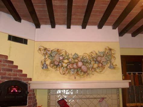cappe per cucine rustiche beautiful cappe rustiche da cucina images skilifts us