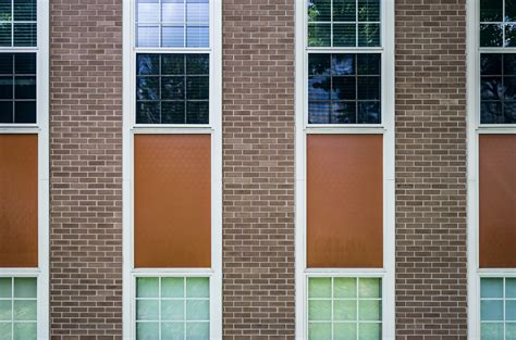 color pattern for home free images architecture texture glass building home