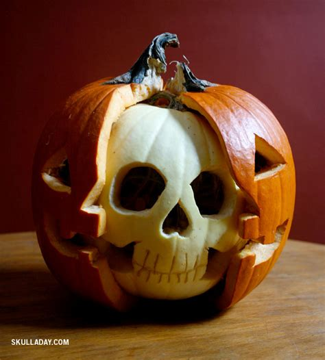 images of carved pumpkins one busy and six great pumpkin carving ideas