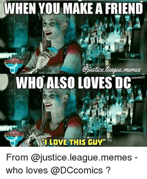 Justice League Memes - justice league funny memes hot girls wallpaper