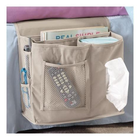 remote holder for bed 17 best images about organiza 231 227 o on pinterest bed caddy