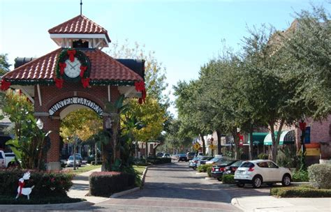 Winter Garden Fl by Boogie Wipes Bagels And Books Central Florida Edition