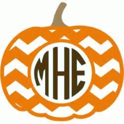 monogram pumpkin templates chevron pumpkin monogram