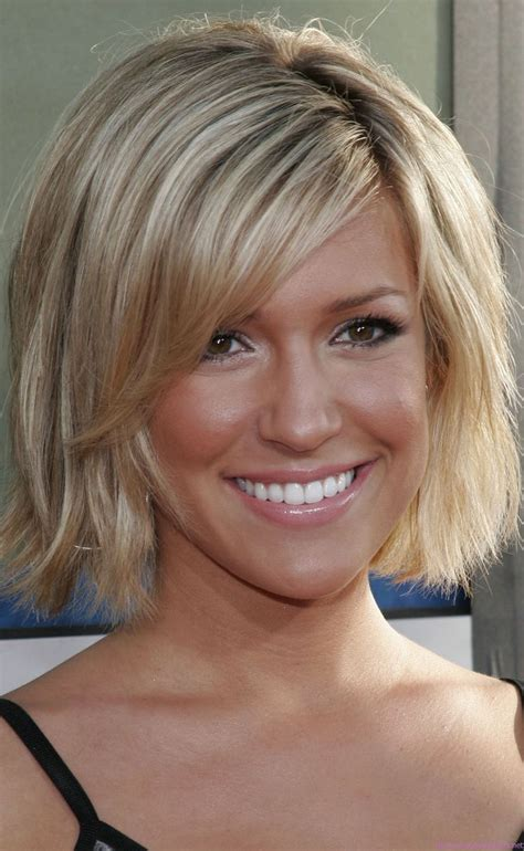 the floby hair cut 111 best images about short floppy hairstyles on pinterest