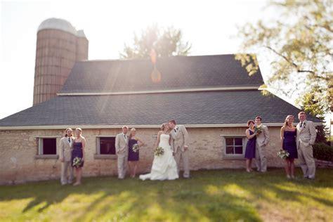 outdoor wedding venues in central illinois outdoor wedding venues in central illinois