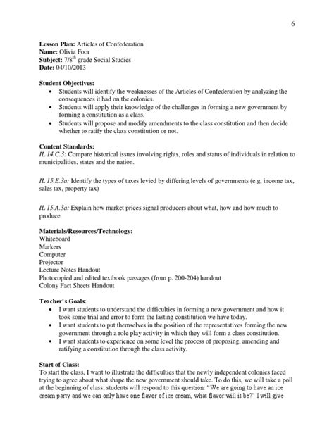 Cover Letter For Promotion Within Company by Cover Letter For Promotion Within Company Gmagazine Co