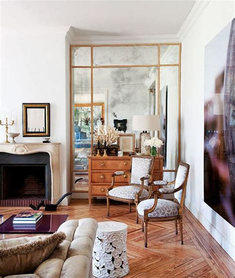Living Room Alcove Ideas by Alcove Ideas And Inspiration Decorating Living Areas