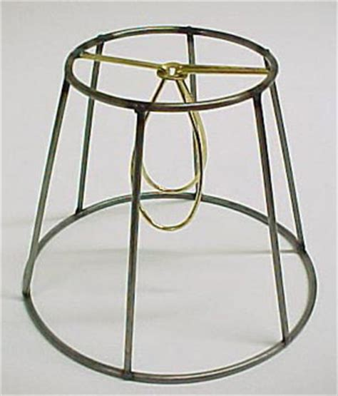 l shade frame supplies l shade frames and supplies l shade l shade frame