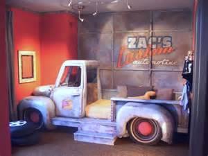 truck room best 25 truck bed ideas on boys truck room