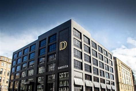 best glasgow hotels the 10 best hotel deals in glasgow jan 2017 tripadvisor