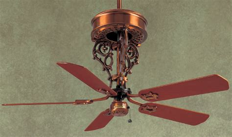 casablanca table top fans house ceiling fans restoring ross