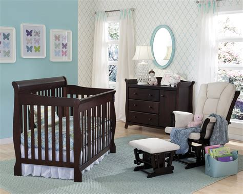 Best Baby Crib Top Cribs 7 Best Baby Cribs That All Mothers Babydotdot Baby Guide For Awesome