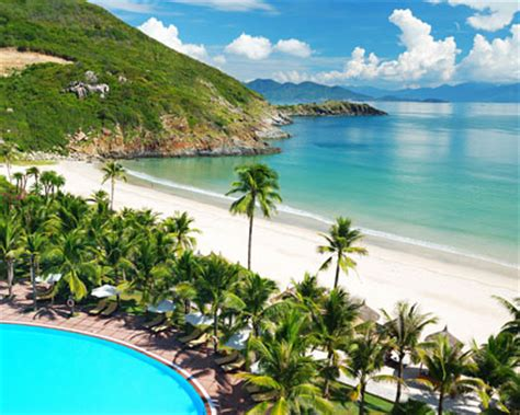 tropical resort destinations best tropical resort vacation