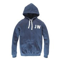 Jaket Hoodie Sweater Muse Navy 1 from espadrilles to messengers classic fit navy hoodie