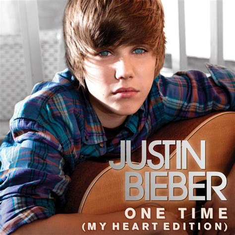 justin bieber images jb with blue wallpaper and