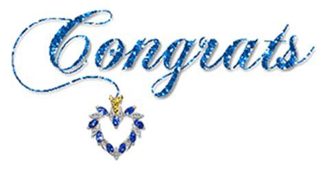 congratulations graphics congrats animations clipart