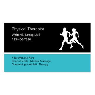 therapist business card templates 4 000 therapy business cards and therapy