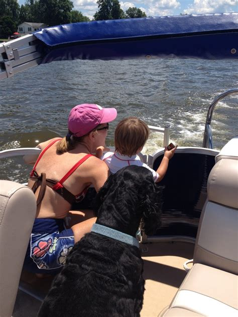 morse reservoir boat rental great places to go boating with kids in indy indy with kids