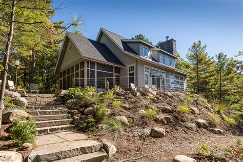cottage for sale cottages for sale muskoka ontario muskoka real estate