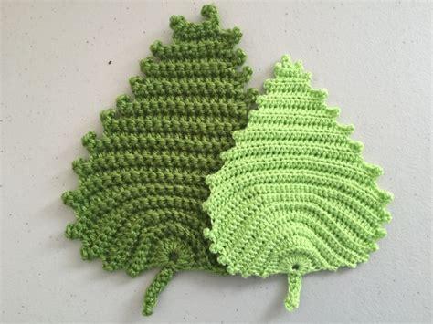 Crochet Motif Patterns Images 219 best images about crochet leaf motif on
