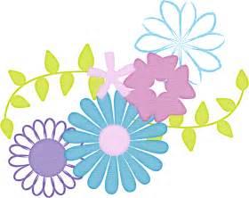 imagenes png flores flores png