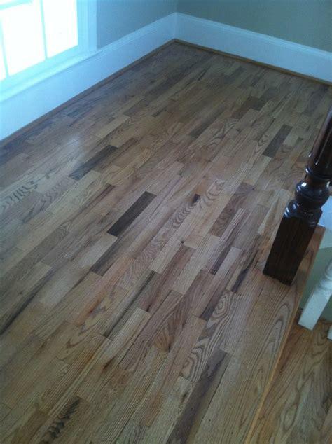 hardwood flooring atlanta ga gurus floor