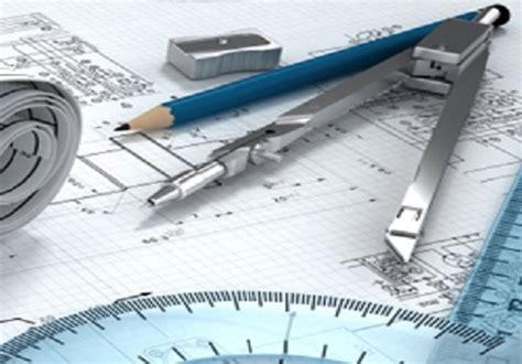 expert design drawings engineering services civil internship workshop seminar guest lecture
